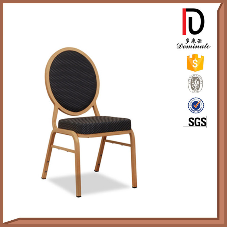 High Quality Banquet Tiffany Chair, Banquet Tiffany Chair Suppliers And Manufacturers At  Alibaba.com Photo