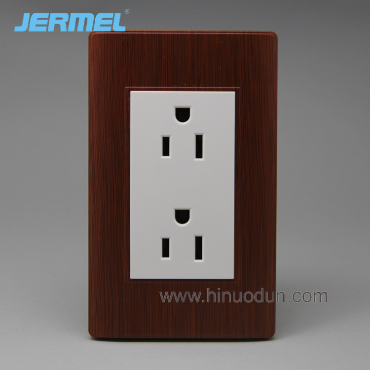 China socket outlet manufacturers wholesale 🇨🇳 - Alibaba