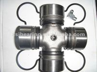 transmisson part universal joint cross Indian market