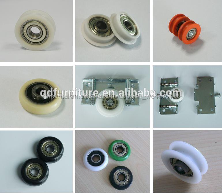 Cuscinetti per porte scorrevoli roller porte id prodotto - Porta cuscinetti ...