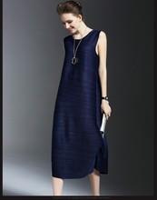 89ed31249719 Maxi Tight Dress