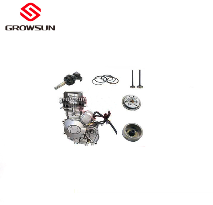 Water Temperature Sensor For GY6 250cc Scooter Engines Shineray Zongshen Lifan