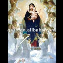 3d picture of angels 3d pictures love the son of God