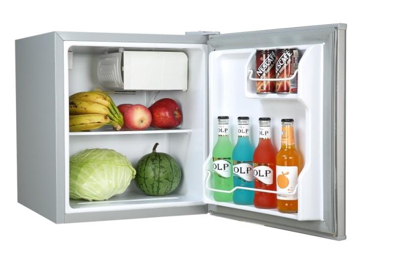 Minibar Kühlschrank 30l : Finden sie hohe qualität minibar kühlschrank hersteller und minibar