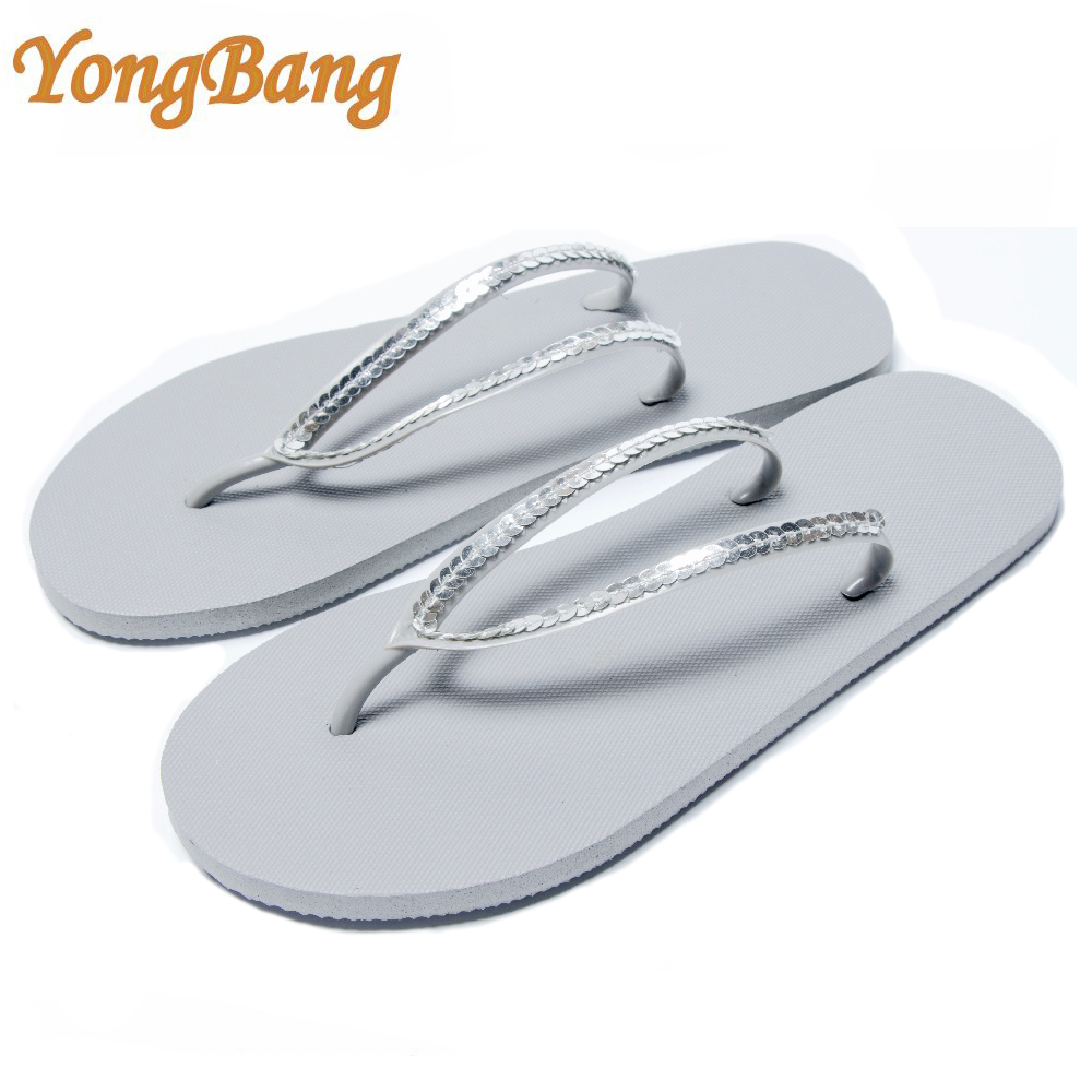 Bulk Flip Flops, Bulk Flip Flops Suppliers and Manufacturers at ...