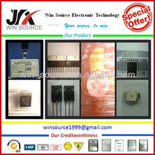LM2901 (2901) (IC Supply Chain)