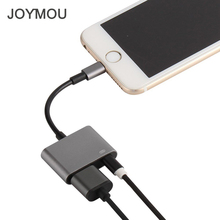 Per Iphone Adattatore <span class=keywords><strong>Tv</strong></span> Hd Digital di Trasporto Adattatore Per <span class=keywords><strong>Apple</strong></span> Digital Av Adapter