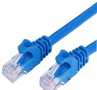 Internet Cable Wire   Cable Internet Wire Connect Website And Router Internet Cable Odm