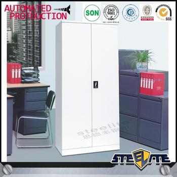 Office Furniture Suppliers In Thailand 2 Door Metal Storage Cupboard Steel Filing Cabinet