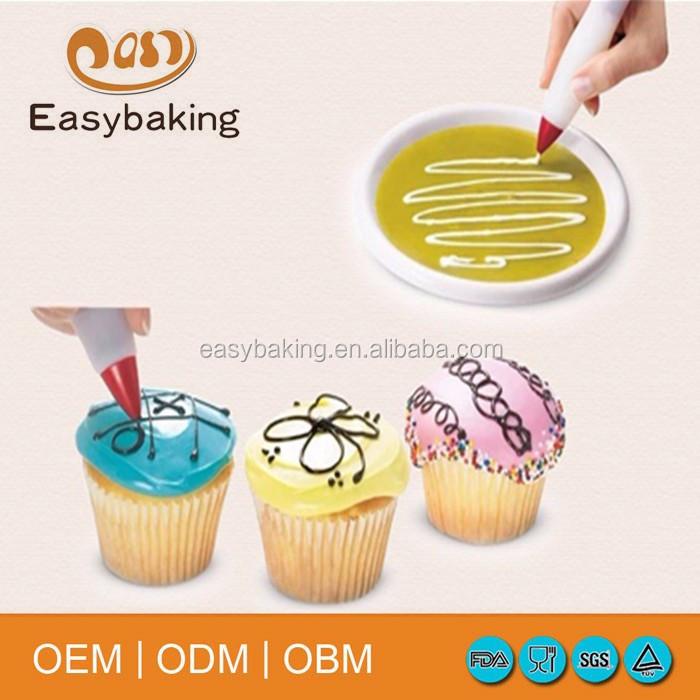 cake tools 4.jpg