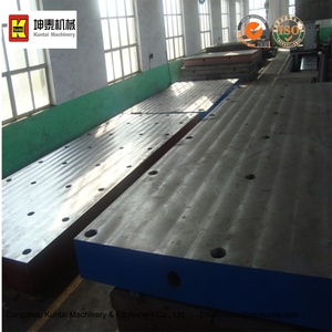 Ht200 Plates, Ht200 Plates Suppliers and Manufacturers at Alibaba com