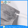 /product-detail/earloop-cheap-separate-chinese-folding-disposable-mask-wholesale-60568933946.html