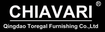 Chivari Chair Ballroom HDCV-U09 Bronzy
