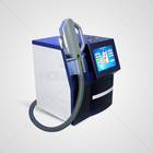 Home Using Nonlaser Hair Removal and Skin Whitening Machine IPL Portable