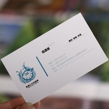 Various Paper Gift Cards Business Cards Flyers Brochures Catalogues Paper Card Printing