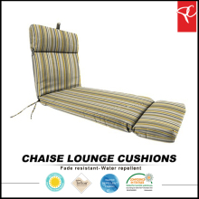 Bohemian Chair Cushions, Bohemian Chair Cushions Suppliers And  Manufacturers At Alibaba.com