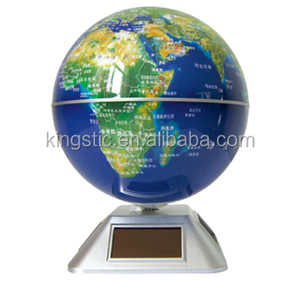 magic revolving globe magic revolving globe suppliers and