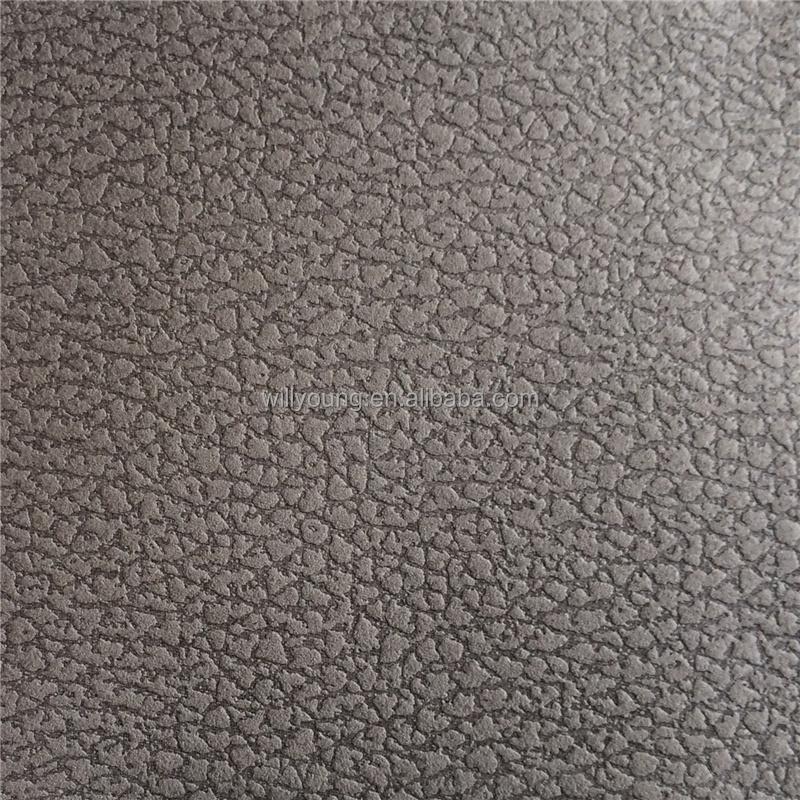 Heavy Elephant Skin Sofa Upholstery Fabric Car Seat