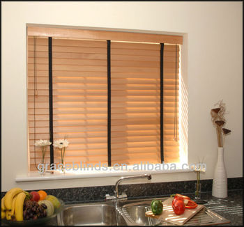 vertical english horizontal louver blinds louvre by