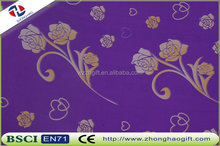 3d wall paper sticker home design wall art ,3d wall stickers decor home