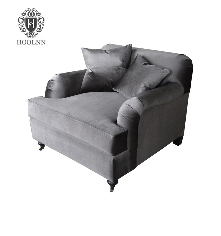 couch drawing. Sofa Designs For Drawing Room, Room Suppliers And Manufacturers At Alibaba.com Couch