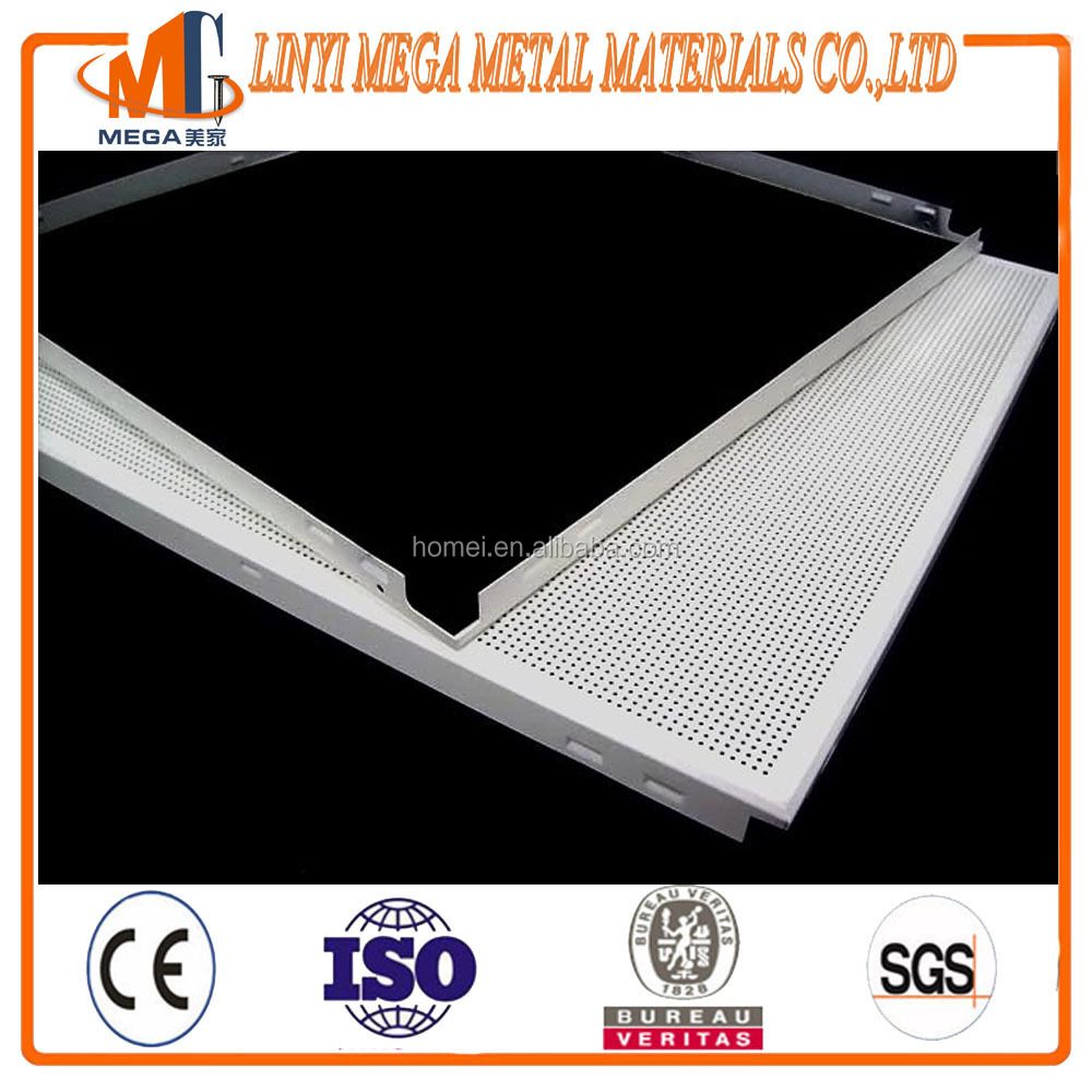 Delighted 2 Inch Ceramic Tile Tall 2X4 Subway Tile Backsplash Solid 4X4 Floor Tile 600X600 Polished Porcelain Floor Tiles Young Acoustic Ceiling Tiles Suppliers RedAcustic Ceiling Tiles China Hot Sale Perforated Aluminium Ceiling Tiles 600*600 ..