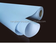 Blueprint paper blueprint paper suppliers and manufacturers at blueprint paper blueprint paper suppliers and manufacturers at alibaba malvernweather Choice Image