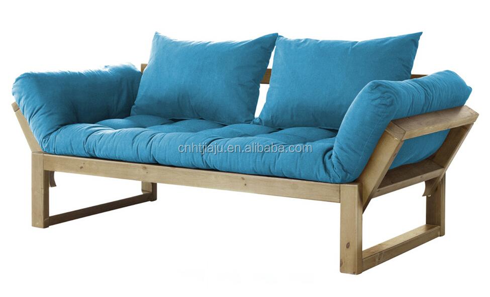 Living Room Sofa Bed/sofa Cum Bed Pratice High Quality Sofa Bed/folding Sofa