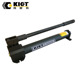 Light Weight Hydraulic Hand Manual Pump