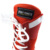 Full Height Contender Fight Nylon Boxing Shoes Wrestling Shoes