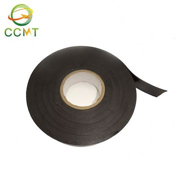 High Voltage Insulation Rubber Self Adhesive Electrical Tape - Buy High  Voltage Tape,Rubber Self Adhesive Tape,Insulation Electrical Tape Product  on