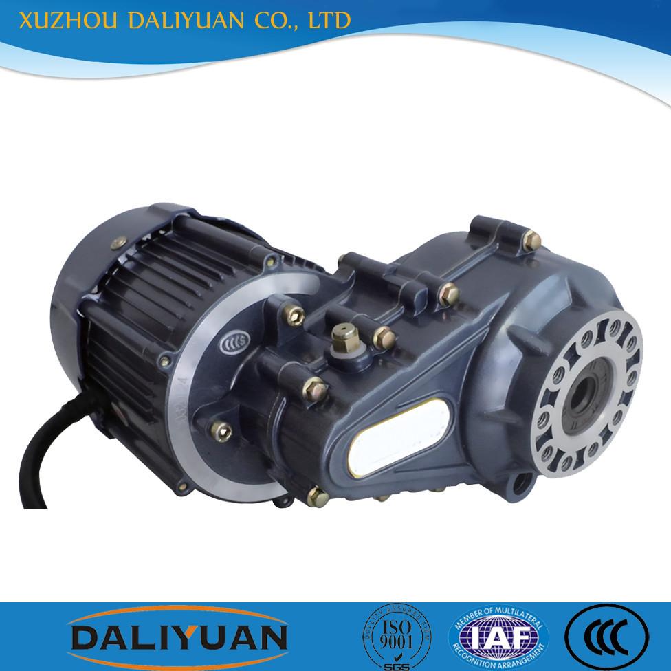 Manufacturer 12 Volt Battery Electric Motor 12 Volt