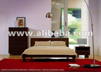 Hotel U0026 Restort Furniture Harrington Bedroom Set  Jatat