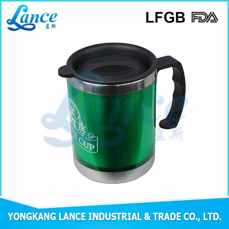 Cheap Plain White Coffee Mug 450ml Hot Sale Buy Cheap