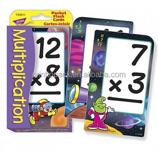 Nude Card Game 114