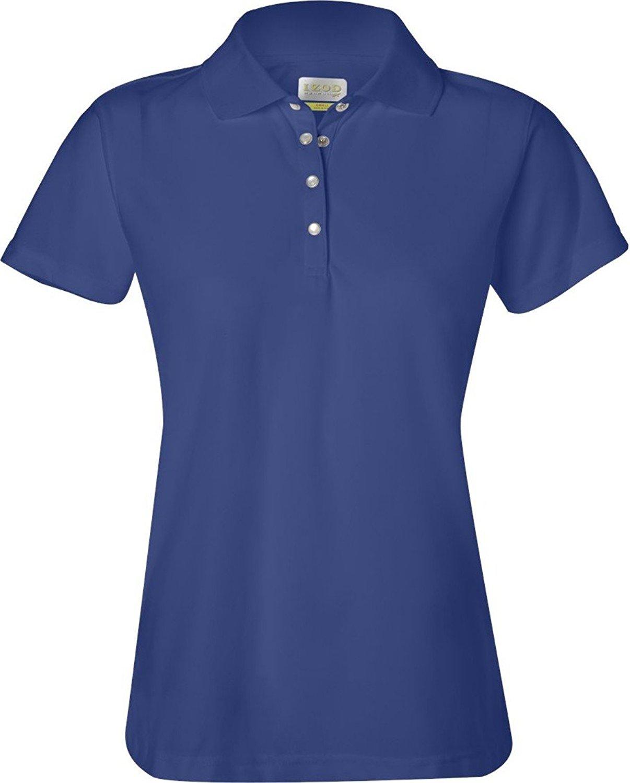 df269638 Cheap Izod Ladies Golf, find Izod Ladies Golf deals on line at ...