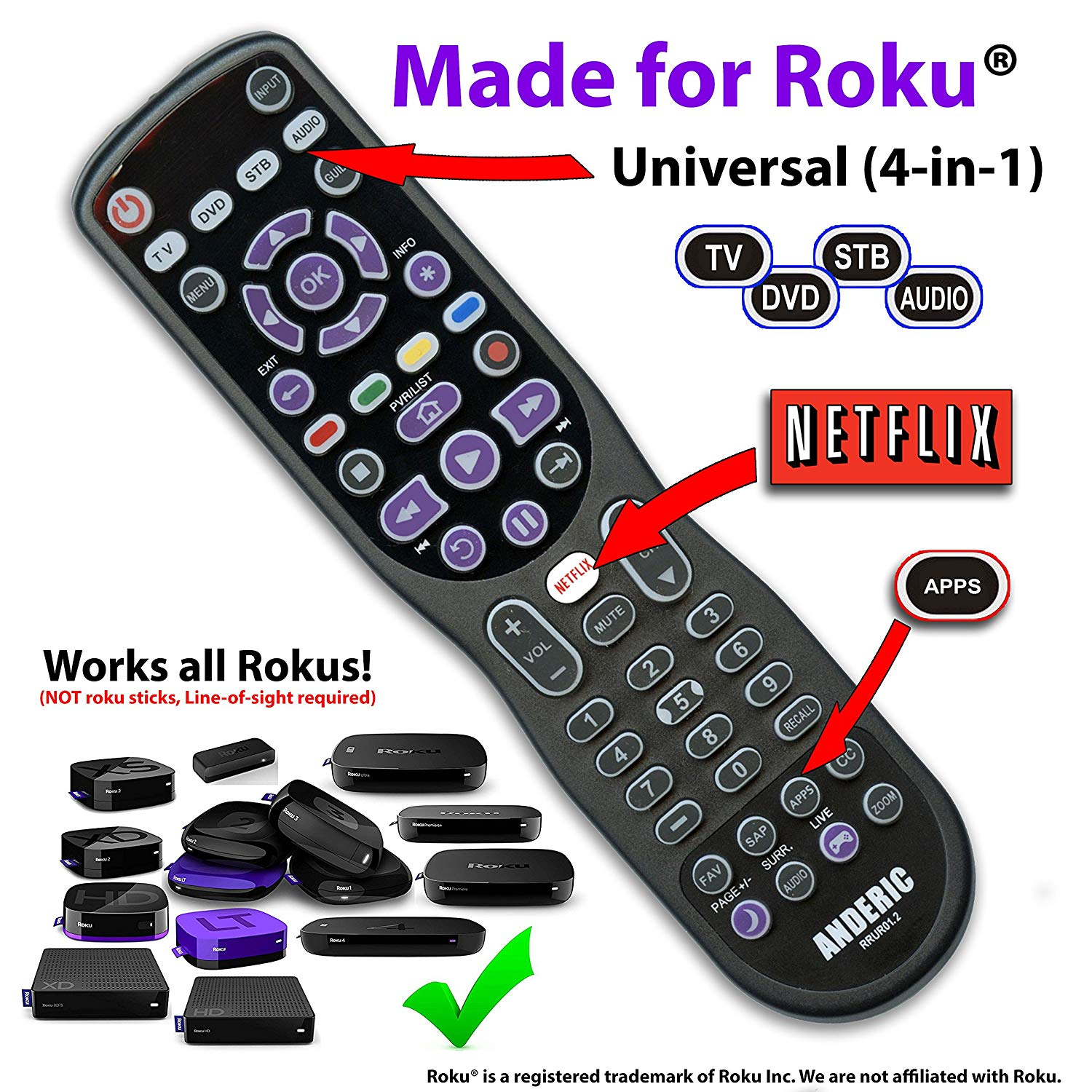 Cheap Codes For Tvs For Universal Remote, find Codes For Tvs For