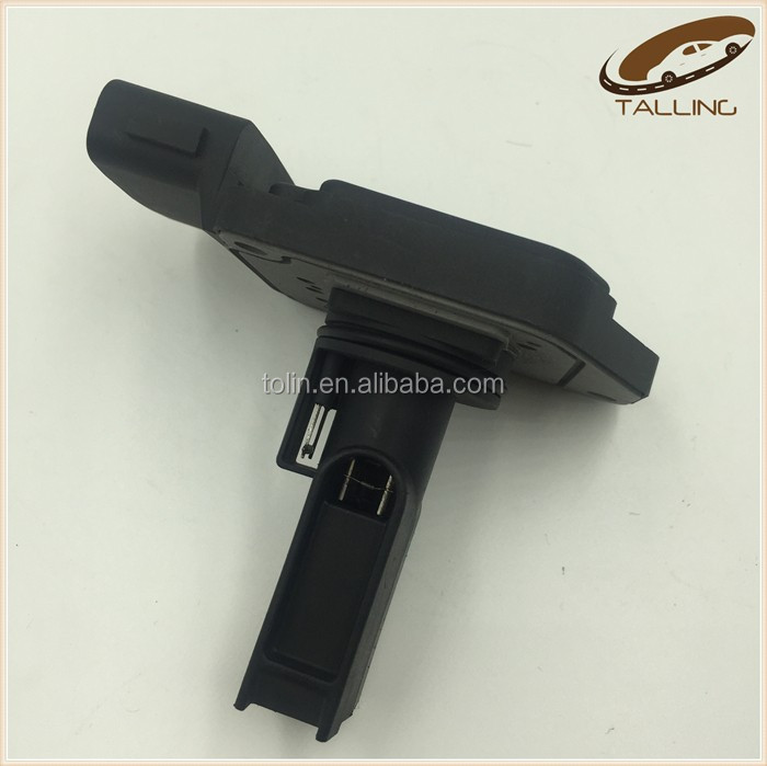 MASS AIR FLOW SENSOR METER For Toyota Tacoma 4Runner OEM 22204-75010  AFH70-15 2220175010 AFH7015, View air flow sensor, Tolin Product Details  from