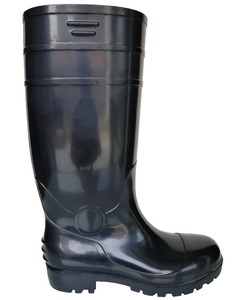 2018 Cheap Wellies, Safety Gumboots, jelly shoes, PVC Wellington Rain Boots