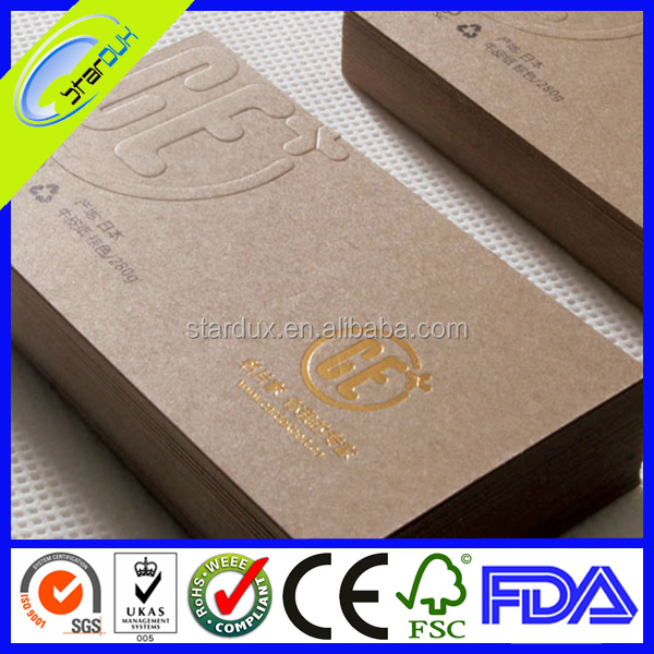 Business card paper wholesale card paper suppliers alibaba reheart Image collections
