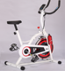 Fitness Equipment Heavy Duty Flywheel sports spin bike with CE Gym Exercise Bike