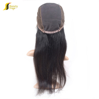 latest stock brush wig display mannequin head,lace closure wig natural 360 lace frontal wig cap,bob/pink lace front wig
