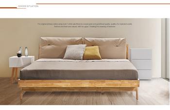 Doghe In Legno Letto Singolo : Gioventù mobili camera da letto in legno letto singolo formato