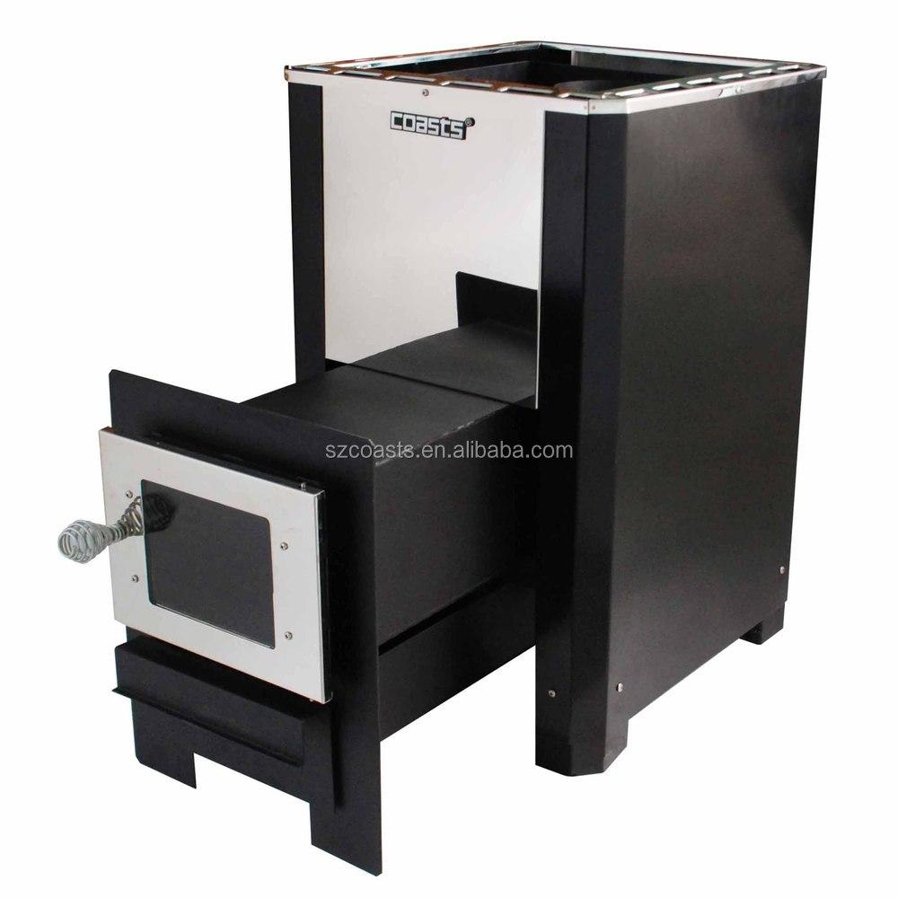 Wood burning sauna stove for sauna room 15kw 22kw buy - Calentador de sauna ...
