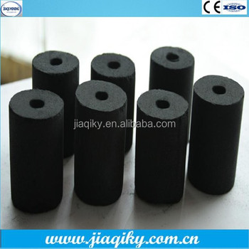 White And Black Activited Carbon Activated Carbon+canister Uses Of ...