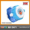 Funny Cartoon Watch With Projection Cheap Children Watch