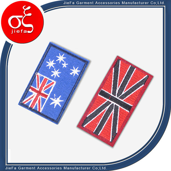 High quality beach flags for sale