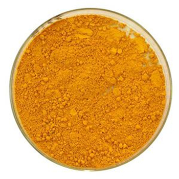 Hot sale high quality Methyl Orange CAS: 547-58-0