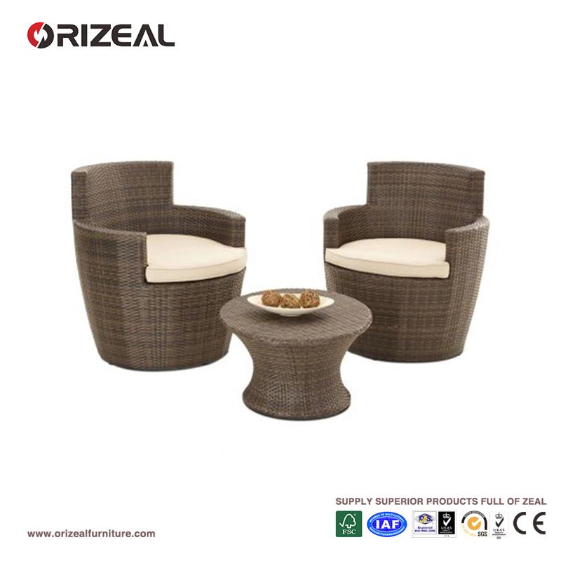 Venta al por mayor muebles para antecomedores-Compre online los ...