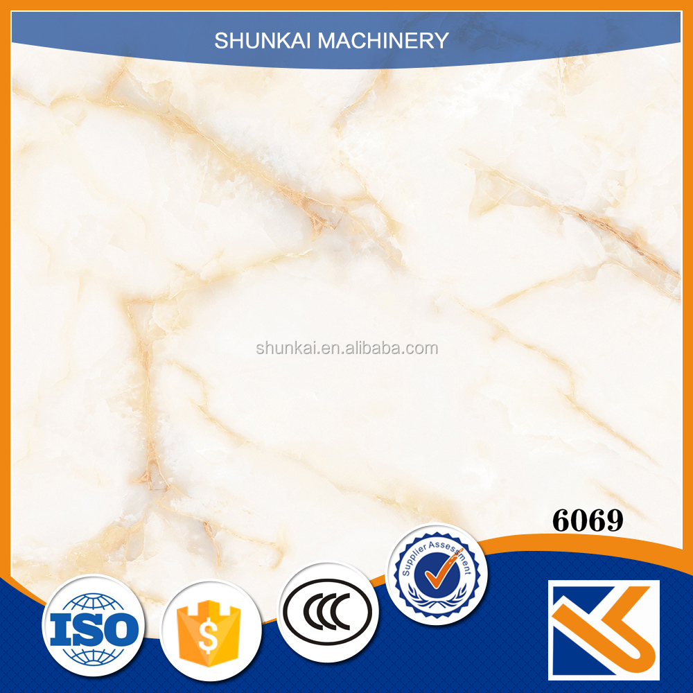 Brick look ceramic tile wholesale tiles suppliers alibaba dailygadgetfo Choice Image